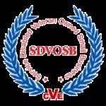 sdvosb-logo1